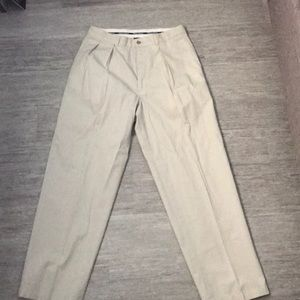 Polo Golf Pants